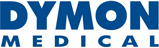 DYMON Medical Inc. Logo